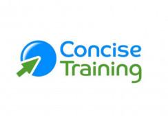 Concise Training