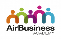AirBusiness Academy