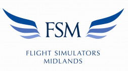 FSM Professional Flight Training