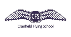 Cranfield Flying School