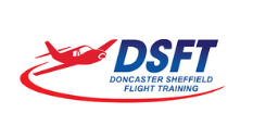 Doncaster Sheffield Flight Training