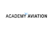 Academy Aviation