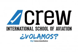 Crew - International School of Aviation
