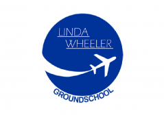 Linda Wheeler Ground School