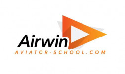 Airwin Aviator School