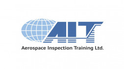 Aerospace Inspection Training Ltd