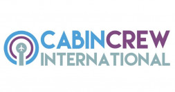 Cabin Crew International