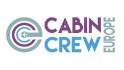 Cabin Crew Europe