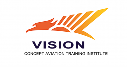 Vision Concept Aviation Training Institute