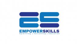 Empower Skills