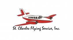 St. Charles Flying Service