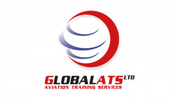 Global ATS - Aviation Training Services