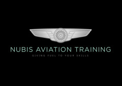 Nubis Aviation Training