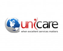 Unicare Support Services