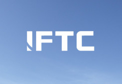 IFTC