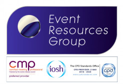 Event Resources Group