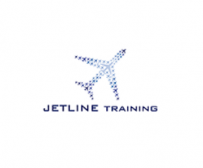 JETLINE Training