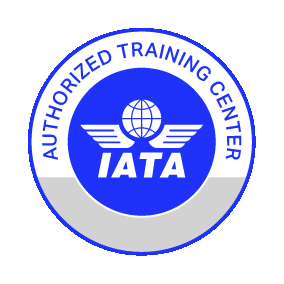 LEADERSHIP & MANAGEMENT WITH SPECIALITY IN AVIATION - IATA