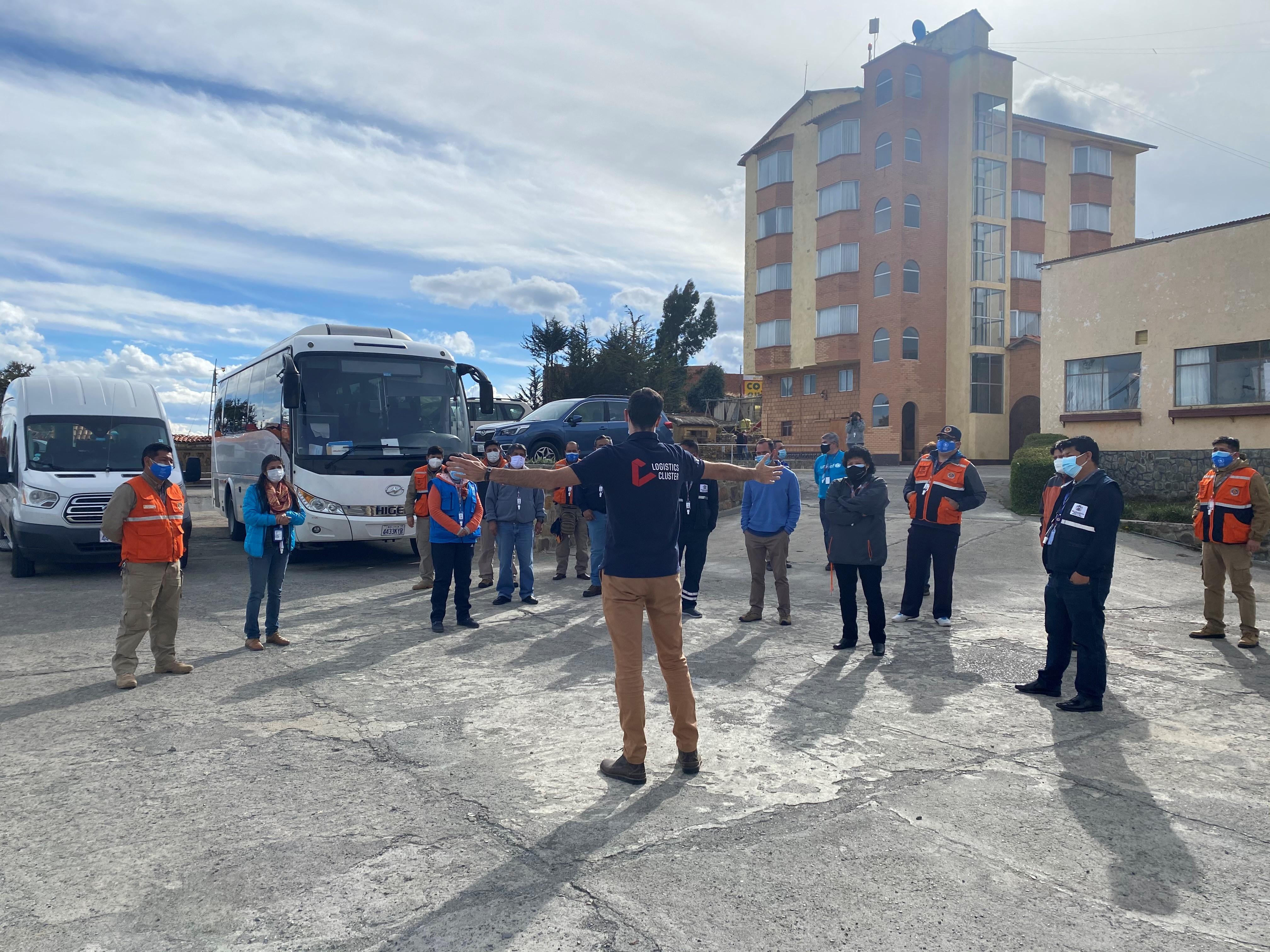 Logistics_Cluster_Bolivia_ELIT_May21_LilaRICART