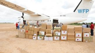 Media Image : offloading_covid-19_supplies_credit_office_of_the_prime_minister.jpg