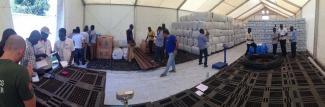 Media Image : warehouse_training2.jpg
