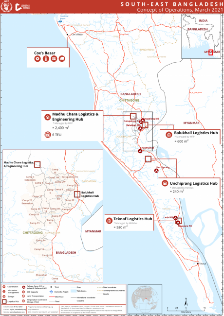 Bangladesh_Conops_map