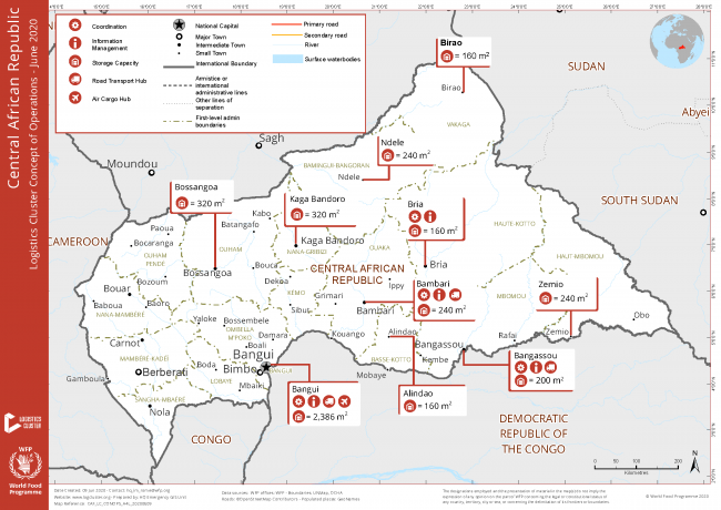 logistics_cluster_car_conops_map_200824_update