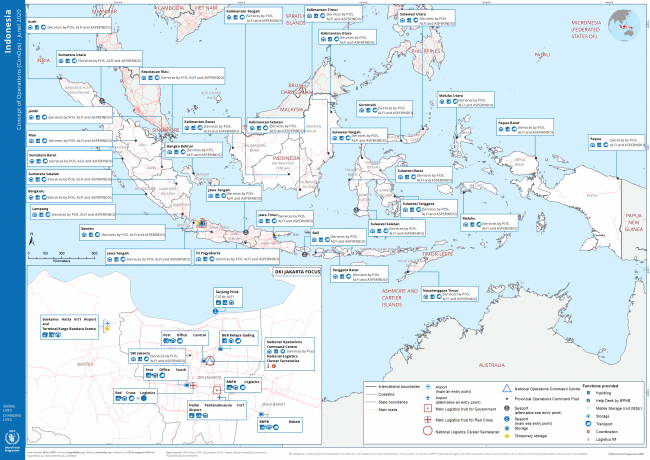 Media Map Image : national_logistics_cluster_indonesia_conops_map_200629.png
