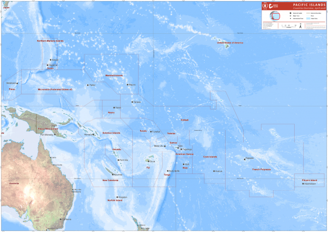 Media Map Image : picture1.png