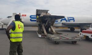 Media Image : cargo_airlifts_from_djibouti_to_sanaa.jpg