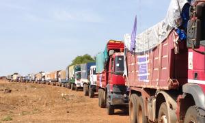 Media Image : convoy_april17.jpg