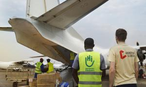 Media Image : facilitation_of_airlifts_by_the_logistics_cluster.jpg