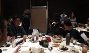 Media Image : ocha_led_inter_cluster_coordination_group_planning_workshop_for_covid19.jpg