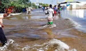 Media Image : somalia_-_floods_15.jpg