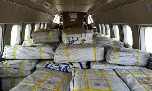 Media Image : somalia_-_lc_flight_coordination_-_iom_cargo_7.jpg