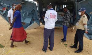 Media Image : somalia_-_unas_airlifts_-_drc_tshirt_11.jpg