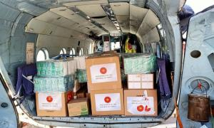 Media Image : somalia_-_unhas_and_lc_airlifts_-_cargo_and_plane_6.jpg