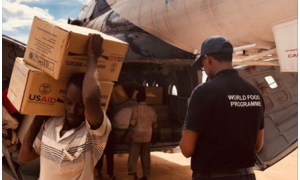 Media Image : somalia_beletweyne_flood_response.png