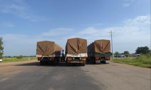 Media Image : trucks_sept2018.png