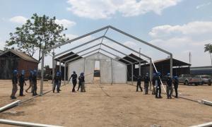 Media Image : zimbabwe_1.png