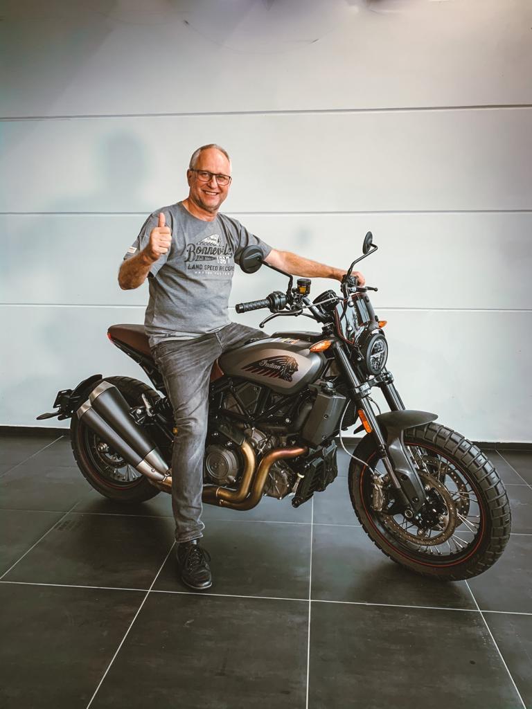 geiger_motorrad