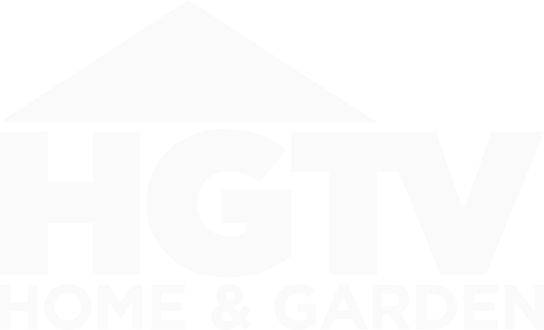HGTV_Descriptor_Logo_Bone_China_RGB
