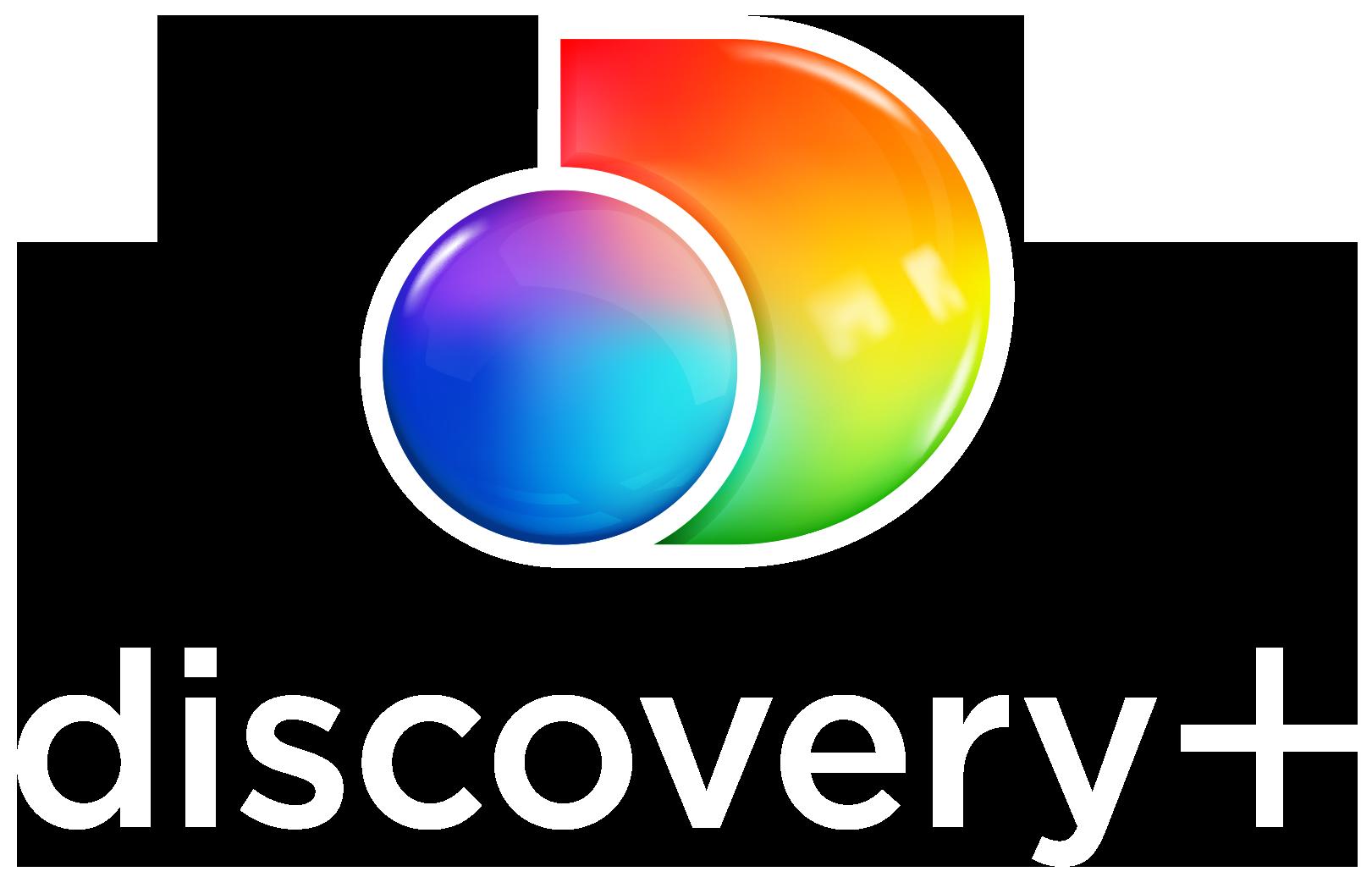 DiscoveryPlus_Vertical-Primary_WhiteWordmark_RGB
