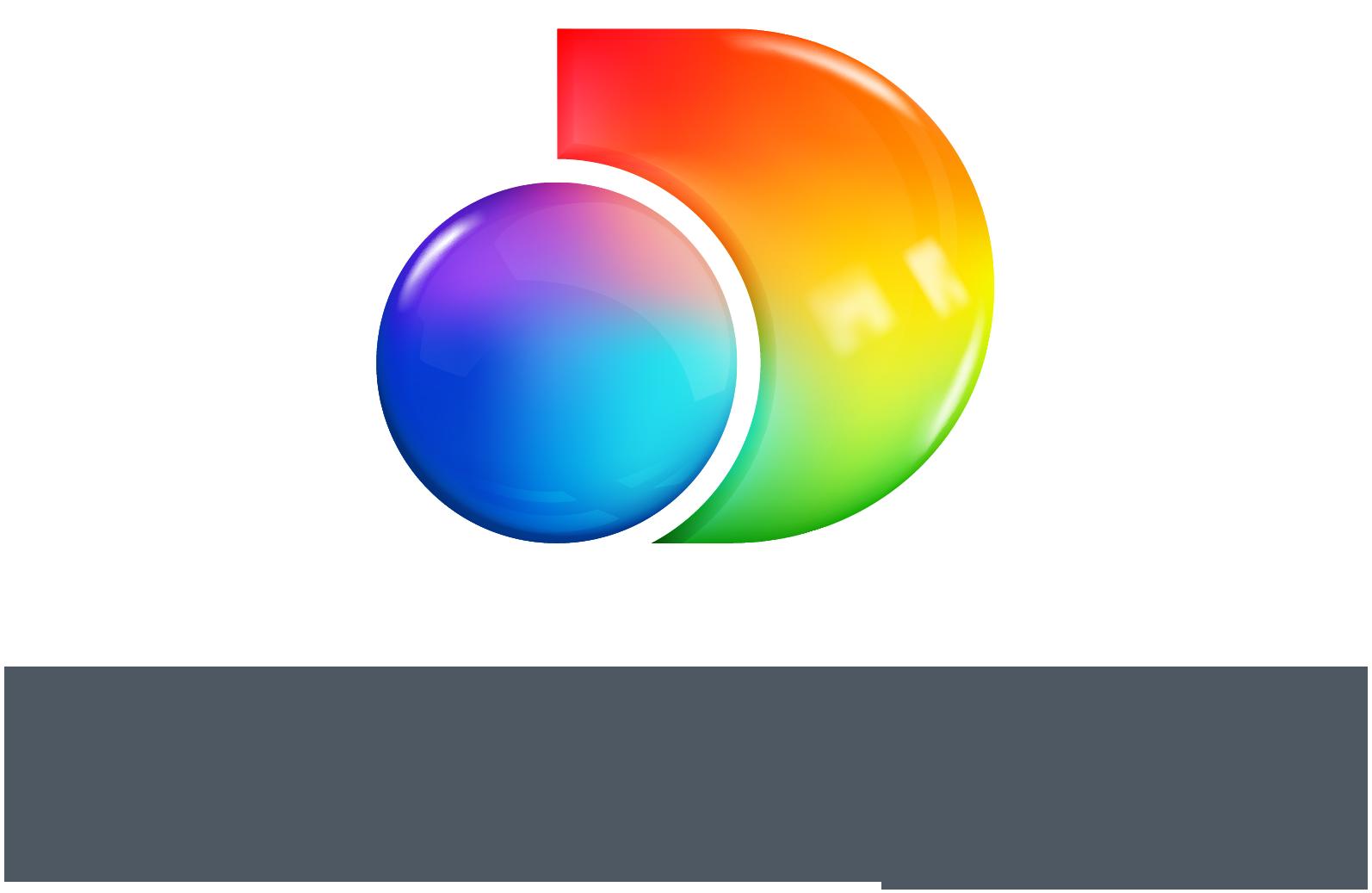 DiscoveryPlus_Vertical-Primary_GrayWordmark_RGB (1)