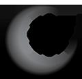 lunatica-simbolo