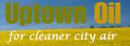 Uptown Oil
