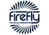 Fire Fly Solar