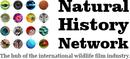 Natural History Network