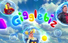 Gigglebiz