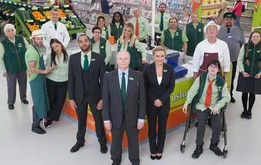 Trollied (series 7)